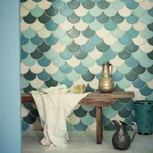 badkamer-marokkaanse-tegels